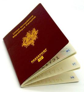 passeport-biometrique-pages_articlelarge